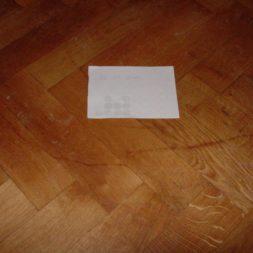 DSCN7349 - Bildergalerie – Wohnung 1 im Erdgeschoss