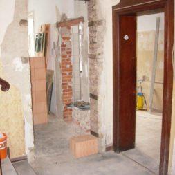 DSCN7353 - Bildergalerie – Wohnung 2 im Erdgeschoss