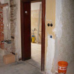 DSCN7354 - Bildergalerie – Wohnung 2 im Erdgeschoss
