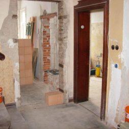 DSCN7355 - Bildergalerie – Wohnung 2 im Erdgeschoss