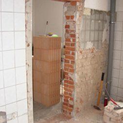 DSCN7356 - Bildergalerie – Wohnung 2 im Erdgeschoss