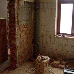 DSCN7357 - Bildergalerie – Wohnung 2 im Erdgeschoss