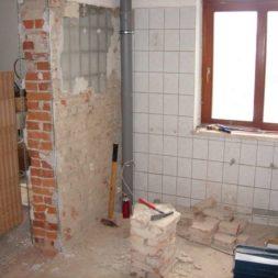DSCN7358 - Bildergalerie – Wohnung 2 im Erdgeschoss