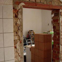 DSCN7359 - Bildergalerie – Wohnung 2 im Erdgeschoss