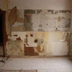 DSCN7361 - Bildergalerie – Wohnung 2 im Erdgeschoss