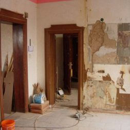 DSCN7362 - Bildergalerie – Wohnung 2 im Erdgeschoss
