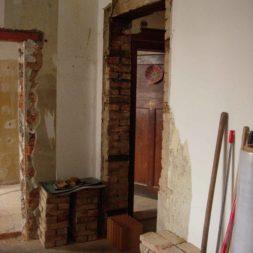 DSCN7364 - Bildergalerie – Wohnung 2 im Erdgeschoss