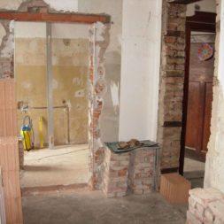 DSCN7365 - Bildergalerie – Wohnung 2 im Erdgeschoss