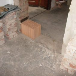 DSCN7366 - Bildergalerie – Wohnung 2 im Erdgeschoss