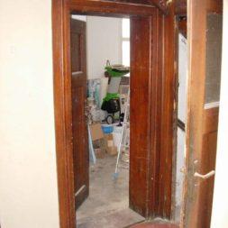 DSCN7367 - Bildergalerie – Wohnung 2 im Erdgeschoss