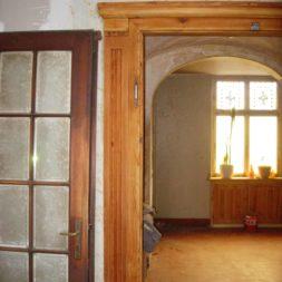 DSCN7369 - Bildergalerie – Foyer im Erdgeschoss