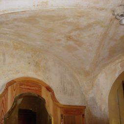 DSCN7371 - Bildergalerie – Foyer im Erdgeschoss