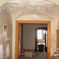 DSCN7373 - Bildergalerie – Foyer im Erdgeschoss