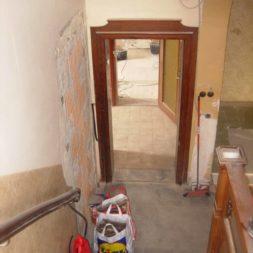 DSCN7513 - Bildergalerie – Wohnung 2 im Erdgeschoss