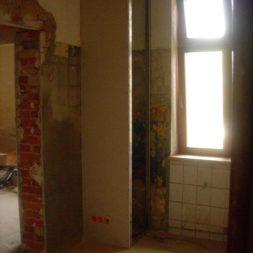DSCN7514 - Bildergalerie – Wohnung 2 im Erdgeschoss