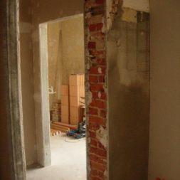 DSCN7515 - Bildergalerie – Wohnung 2 im Erdgeschoss