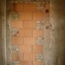 DSCN7518 - Bildergalerie – Wohnung 2 im Erdgeschoss