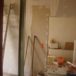 DSCN7519 - Bildergalerie – Wohnung 2 im Erdgeschoss