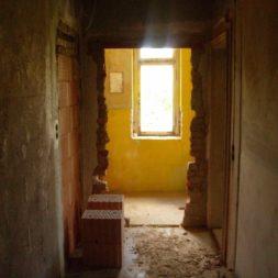 DSCN7564 - Bildergalerie – Wohnung 2 im Erdgeschoss