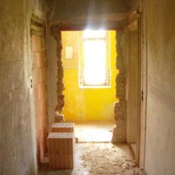 DSCN7565 - Bildergalerie – Wohnung 2 im Erdgeschoss