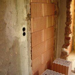 DSCN7566 - Bildergalerie – Wohnung 2 im Erdgeschoss
