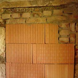 DSCN7568 - Bildergalerie – Wohnung 2 im Erdgeschoss