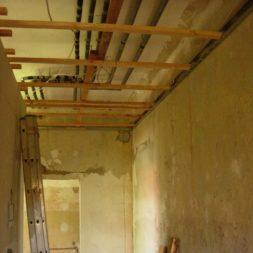 DSCN7569 - Bildergalerie – Wohnung 2 im Erdgeschoss