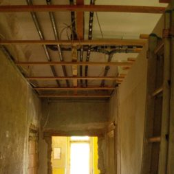 DSCN7570 - Bildergalerie – Wohnung 2 im Erdgeschoss