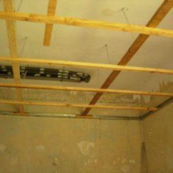 DSCN7572 - Bildergalerie – Wohnung 2 im Erdgeschoss