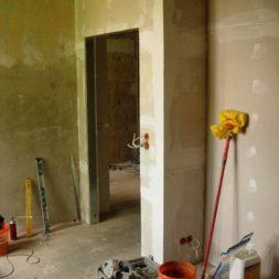 DSCN7573 - Bildergalerie – Wohnung 2 im Erdgeschoss
