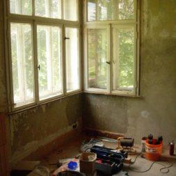DSCN7574 - Bildergalerie – Wohnung 2 im Erdgeschoss