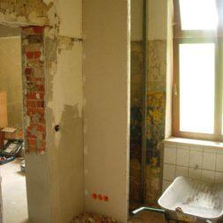 DSCN7575 - Bildergalerie – Wohnung 2 im Erdgeschoss