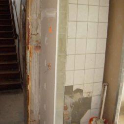 DSCN7576 - Bildergalerie – Wohnung 2 im Erdgeschoss