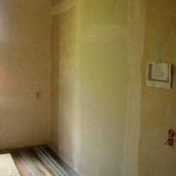 DSCN7578 - Bildergalerie – Wohnung 2 im Erdgeschoss