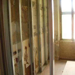DSCN7579 - Bildergalerie – Wohnung 2 im Erdgeschoss