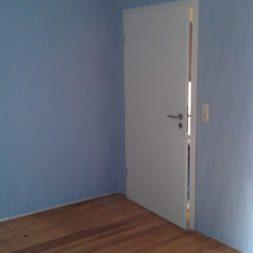 IMAG0359 - Bildergalerie – Wohnung 2 im Erdgeschoss – Nacher