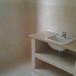 IMAG0362 - Bildergalerie – Wohnung 2 im Erdgeschoss – Nacher