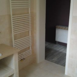 IMAG0364 - Bildergalerie – Wohnung 2 im Erdgeschoss – Nacher
