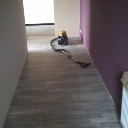 IMAG0366 - Bildergalerie – Wohnung 2 im Erdgeschoss – Nacher