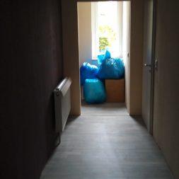 IMAG0367 - Bildergalerie – Wohnung 2 im Erdgeschoss – Nacher