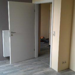 IMAG0371 - Bildergalerie – Wohnung 2 im Erdgeschoss – Nacher