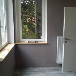 IMAG0372 - Bildergalerie – Wohnung 2 im Erdgeschoss – Nacher