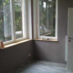 IMAG0373 - Bildergalerie – Wohnung 2 im Erdgeschoss – Nacher