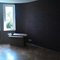 IMAG0374 - Bildergalerie – Wohnung 2 im Erdgeschoss – Nacher