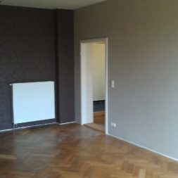 IMAG0376 - Bildergalerie – Wohnung 2 im Erdgeschoss – Nacher