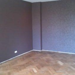 IMAG0377 - Bildergalerie – Wohnung 2 im Erdgeschoss – Nacher