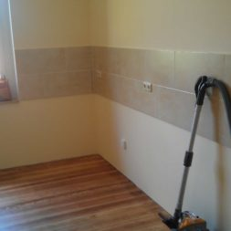 IMAG0378 - Bildergalerie – Wohnung 2 im Erdgeschoss – Nacher
