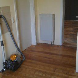 IMAG0381 - Bildergalerie – Wohnung 2 im Erdgeschoss – Nacher