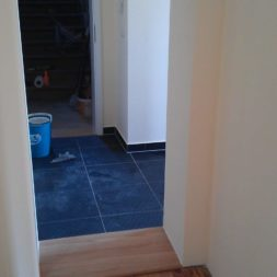 IMAG0382 - Bildergalerie – Wohnung 2 im Erdgeschoss – Nacher