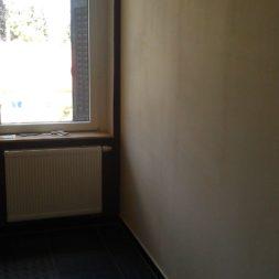 IMAG0384 - Bildergalerie – Wohnung 2 im Erdgeschoss – Nacher
